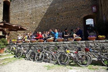 Bike_Contatti