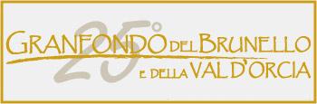 Granfondo del Brunello 2014