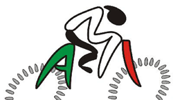 Logo-amibike