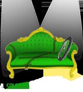 Logo_salottologoweb