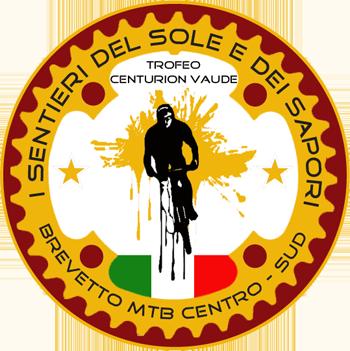 Logo_Sentieri_Sole